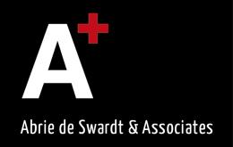 Abrie de Swardt & Associates